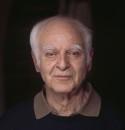 Adolf Muschg, écrivain