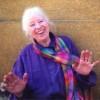 Rencontre avec Marie Faucher