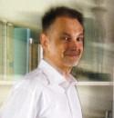 Serge Tisseron, psychiatre