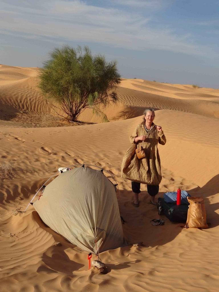Ariane désert-small