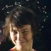 Rencontre avec Judith Baumann