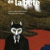 Août: nouveau livre