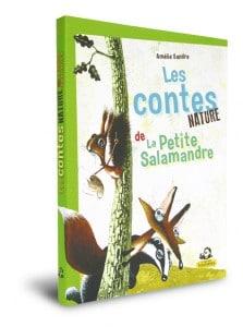 PSA_Contes_COUVERTURE-223x300 copie