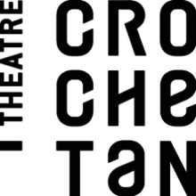 Le Crochetan Mobile se profile